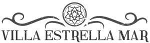 Client - Villa Estrella Mar