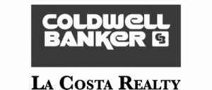 Coldwell Banker - La Costa Realty
