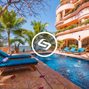 Virtual Tour created with 3D Matterport technology through the amazing villa of Villa Estrella del Mar